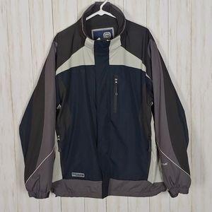 FCXtreme Winter Jacket